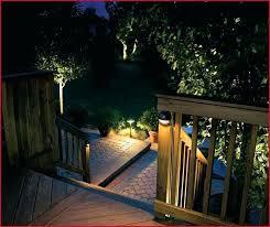led landscape lighting fixtures low voltage led outdoor landscape lighting landscape lighting volt a inspirational led