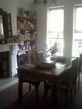 john lewis sheesham maharani dining table and chairs