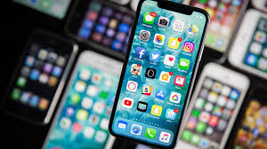 Apples 2018 Iphones Will Have Iphone X Specs With Varying Prices