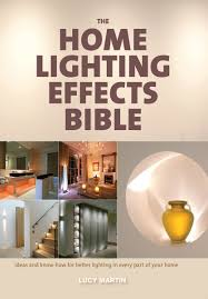 home lighting effects. \ Home Lighting Effects T
