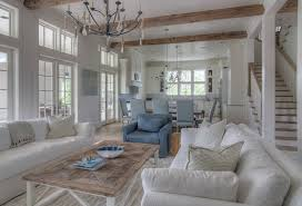furniture for a beach house. Living Room Slipcovered Furniture. Furniture Ideas. Neutral For A Beach House R
