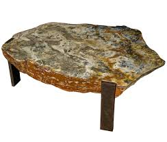 extraordinary coffee table with stone top of noteable furniture round a9a5223990210c779885ce0fa52 full