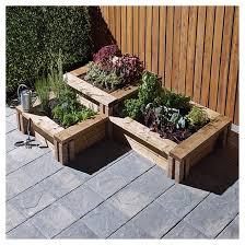 garden wall block 5 5 in x 7 5 in