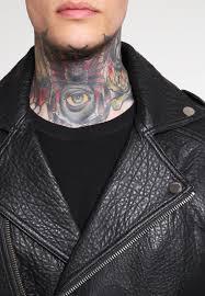 men jackets calvin klein jeans leather jacket black calvin klein sweatshirt pacsun calvin