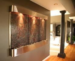 ... Stunning Ideas Wall Accents Decor 37 Images Astonishing Stone Idea  Ambito Co ...