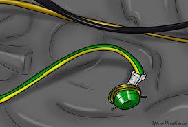 amp gauge wiring chart amp image wiring diagram aftermarket amp gauge wiring diagram 4 aftermarket auto wiring on amp gauge wiring chart
