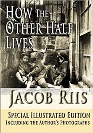 how the other half lives special illustrated edition jacob riis  how the other half lives special illustrated edition jacob riis 9781438296630 com books