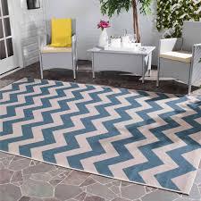 greatest thomasville area rugs outdoor rug 6 coffee tables sams international
