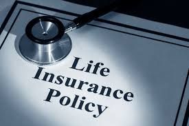 term 100 policies provide lifetime protection and fixed premiums most of these policies do not have a cash value however some term 100 policies do have a
