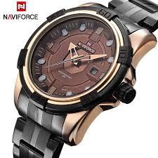 online buy whole top sports watch from top sports watch mens watches top brand luxury sports watch men waterproof full steel quartz watch man clock relogio