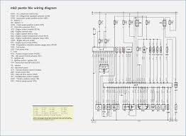 fiat punto airbag wiring diagram auto electrical wiring diagram Car Stereo Color Wiring Diagram at Fiat Punto Wiring Diagram For Stereo