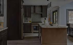 Signature Kitchen Cabinets Signature Kitchen Bath Design Kitchen And Bathroom Cabinet