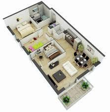 Home Design Center Shreveport La Home Design Center Shreveport Lovely Floor Plans Siam