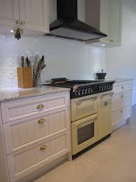 Kitchen Designer Brisbane Brisbane Kitchen Design Brookfield Shaker Vj Traditional Kitchen 10jpg