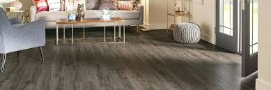 armstrong vinyl flooring natural personality 2 is a glue in place vinyl flooring it is waterproof