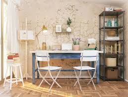 artsy home office design online29 online