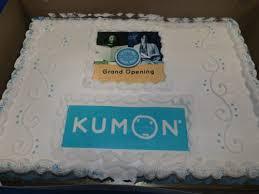 Kumon Math And Reading Kumon Math Reading Centre Downtown Orangeville