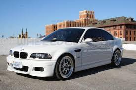 bmw m3 2004 white. more about linea corse l22 wheels click here bmw m3 2004 white r