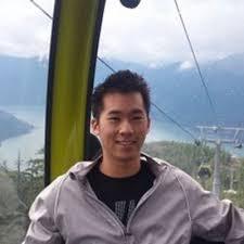 Alex Soong (@apsoong) | Twitter