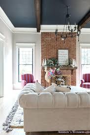 brick fireplace decor best brick fireplace decor ideas on brick with regard to stylish fireplace ideas brick brick fireplace decor
