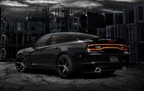 2018 dodge avenger price. brilliant price 2018dodgeavengerrearviewtailpipe and 2018 dodge avenger price