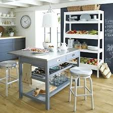 kitchen island crate and barrel s s french kitchen island crate and barrels s