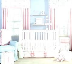 nursery room rugs baby considering area rug for girl engaging image of target critic how to baby room rugs