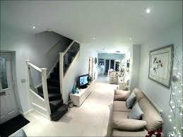 turning garage into bedroom medium size of bedroom garage into living space floor plans single garage