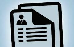 Steps to Customizing Your Resume to the Job   Next Avenue Illustration of personal resume