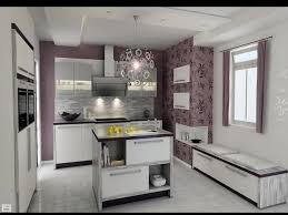 Designer Kitchen Wallpaper How To Become A Kitchen Designer Home Design Ideas
