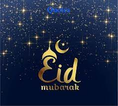 50+ Latest Eid Mubarak Images 2020 ...