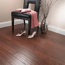 mullican hardwood flooring davenport ia