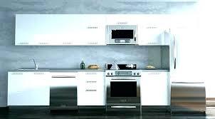stove oven dishwasher combo. Perfect Dishwasher Stove Oven Dishwasher Combo The Larger Profile  On Stove Oven Dishwasher Combo I