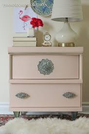 Suitcase Nightstand nightstand splendid blushing nighstands edited vintage 2686 by guidejewelry.us