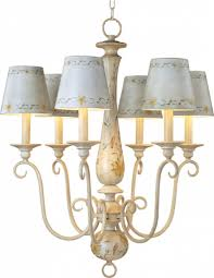 amazing lamp shade chandelier fabulous mini shades antique french country with ceramic lighting x lighting engaging lamp shade