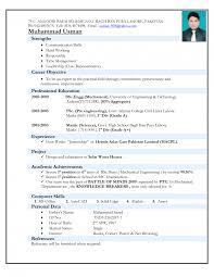 Great Combination Resume Samples 2017 For Stu Saneme