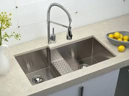 kitchen sink top mount large size of kitchen best kitchen sink faucets top mount stainless steel