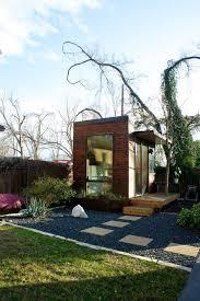 backyard studio by sett studios backyard office pod cuts