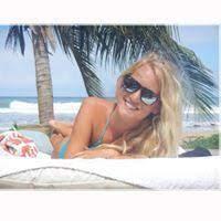 Bonnie Middleton (bonnie_midd) - Profile | Pinterest