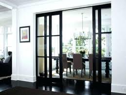metal frame sliding door black sliding glass doors sliding door metal frame sliding door black sliding