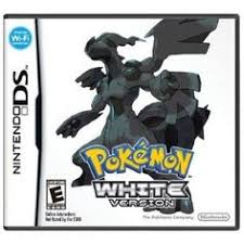 If you're looking for a 3ds game with your favorite features, this video might be able to help you out! 10 Top 10 Dsi Games Ideas Nintendo Ds Dsi Ds Games