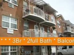 3 Bedroom Apartments In Queens Ny Beautiful Apartments For Rent In Woodside Queens  New York Brand