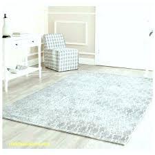 6x6 area rug 6 rug rug area rug luxury rug fresh area rugs patio rugs 6x6 area rug