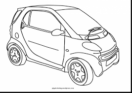 marvelous cars coloring pages with coloring pages cars ...