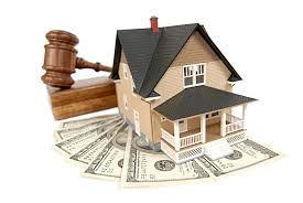 tax lien investing a crash course in tax lien deed investing and my love hate