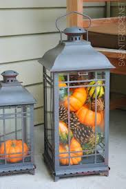 best 25 decorating with lanterns ideas