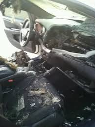 top 212 complaints and reviews about dodge journey page 2 2015 Dodge Journey Fuse Box Location i bought a 2015 journey sxt, i had 19k miles on it less than a year old the dang car caught on fire while being driven!! 2016 dodge journey fuse box location