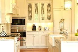 kitchen cabinets glass doors glass doors kitchen cabinets glass door kitchen cabinets used glass kitchen cabinet