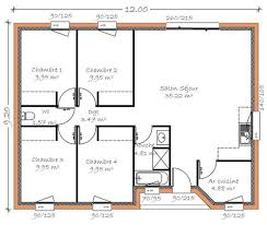 Good Plan Amenagement Cuisine 10m2 1 Plan Amenagement Cuisine