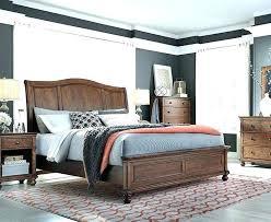 bedroom furniture dark wood grey bedroom furniture ideas grey wood bedroom furniture awesome best dark wood